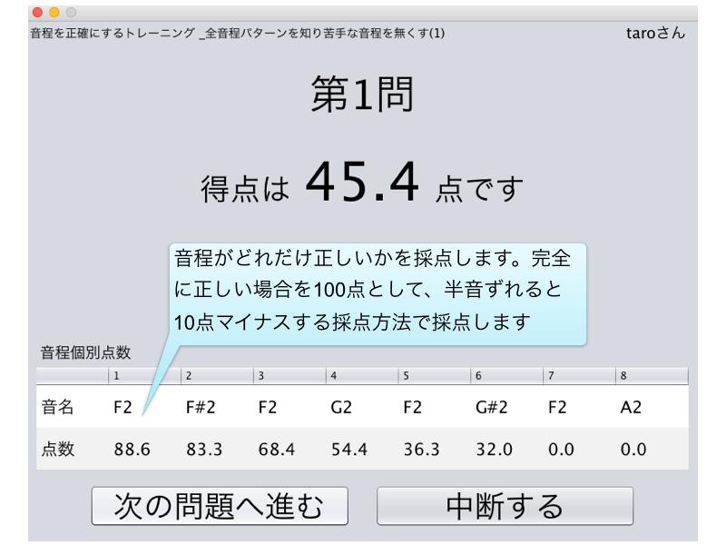(English版)ロジカル・シンギングLandingPage6(wordpress_全面刷新版) 2.015
