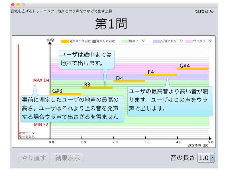 (English版)ロジカル・シンギングLandingPage6(wordpress_全面刷新版) 2.018