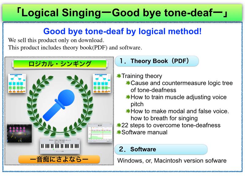 (English版)ロジカル・シンギングLandingPage6(wordpress_全面刷新版).033
